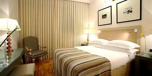 Забронировать Starhotels Tuscany
