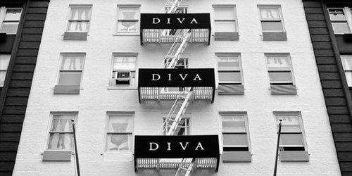 Забронировать Hotel Diva - A Personality Hotel