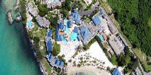 Забронировать Hotel Riviera Marina
