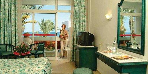 Забронировать Coralia Club Palm Beach