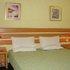 Home Inns Shanghai Xujiahui Branch photo #9