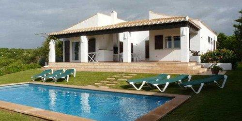 Забронировать Villas Torret de Baix