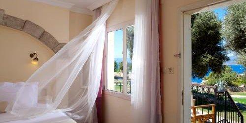 Забронировать Club Resort Atlantis