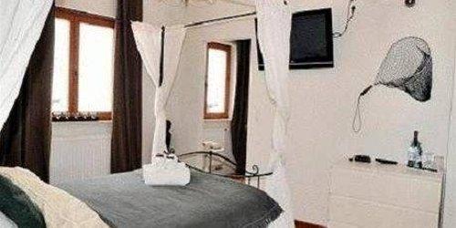 Забронировать Castle Hotel Regensburg