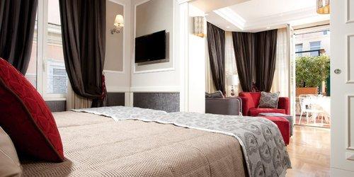 Забронировать Britannia Hotel - Chateaux & Hotels Collection