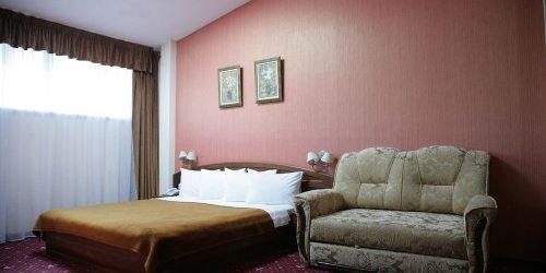 Забронировать Ararat Hotel