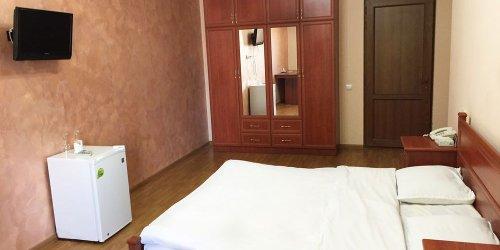 Забронировать Primer Hotel