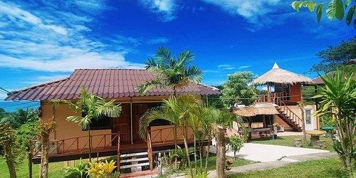 Забронировать Lanta Halabala Resort