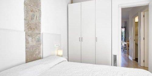 Забронировать Girona Cool Apartments
