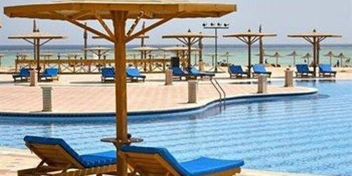 Забронировать Laguna Beach Resort
