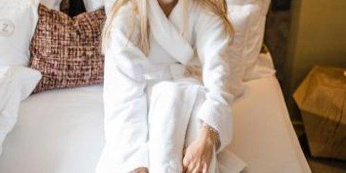 Забронировать Alpin Lodge das Zillergrund