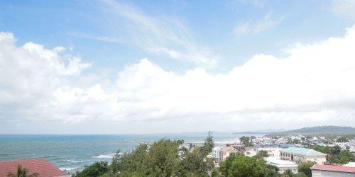Забронировать Lighthouse Hotel Phu Quoc