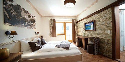 Забронировать Hotel Gasthof Perauer