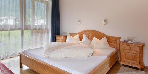 Забронировать Ferienwohnungen Haus der Mitte