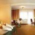 Hotel Zillertalerhof photo #1