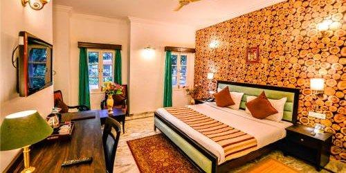 Забронировать Shilpi Resort