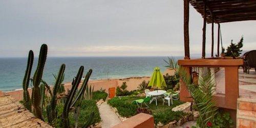 Забронировать Villa Taghazout Bay - La Clé des Agadirs.