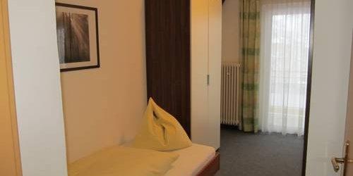 Забронировать Park Hotel Gastein