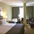 Hotel Exe Moncloa photo #2