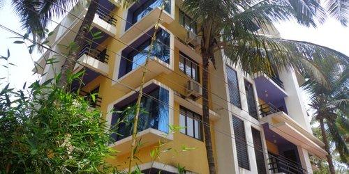 Забронировать The Tubki Resort