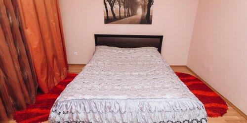 Забронировать Alesya Apartments on Malisheva Street