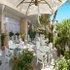 Hotel Primula photo #14