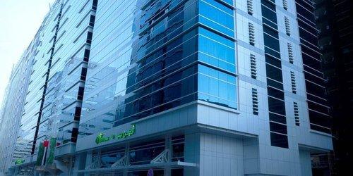 Забронировать Vision Links Hotel Apartment 3