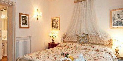 Забронировать Villa Lombardi
