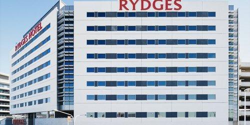 Забронировать Rydges Sydney Airport Hotel