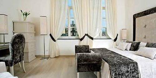 Забронировать Albergo Palazzo Decumani