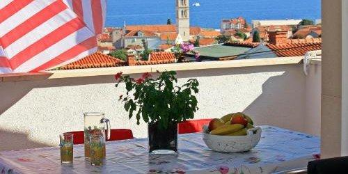 Забронировать Apartments Jakšić - Žile