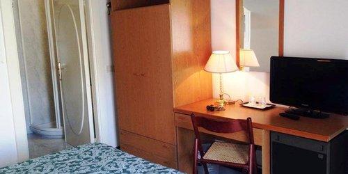 Забронировать La Residenza Del Grand Hotel