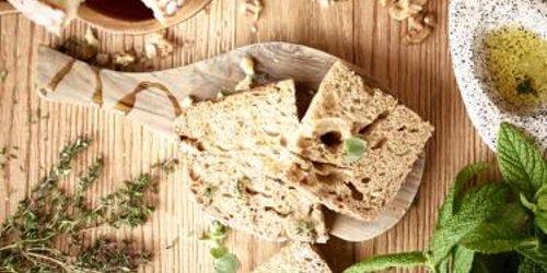 Забронировать Rocabella Mykonos Art Hotel & Spa