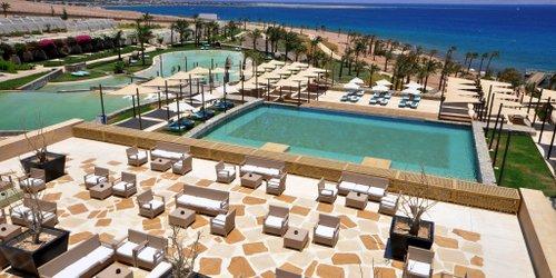 Забронировать Reef View Apartment Dahab