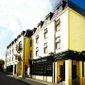BEST WESTERN Hotel Belfry