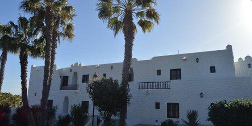 Забронировать Casa Catalina