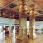CHAHBA CHAM PALACE