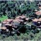 Husa Rural Valdelavilla