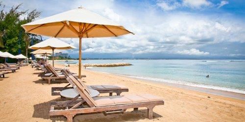 Забронировать Bali Emerald Villas