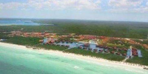 Забронировать Nh Krystal Laguna Villas & Resort