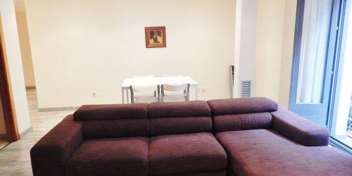 Забронировать Apartments Pont de Pedra