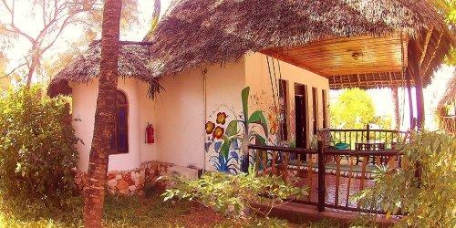Забронировать Ocean Paradise Resort & Spa