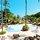 Club Bali Suites @ Legian Beach