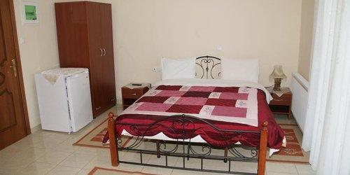 Забронировать Elanthi Hostel