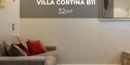 Забронировать The Queen Luxury Apartments - Villa Cortina
