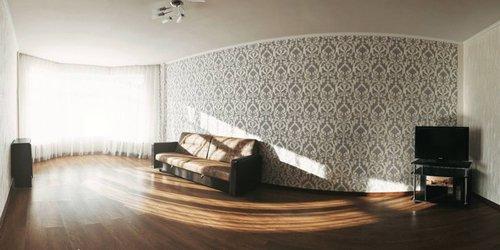 Забронировать Home Hotel - Orenburg