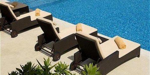 Забронировать Sivory Punta Cana Boutique Hotel