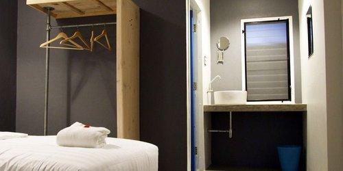 Забронировать Sleep Guesthouse