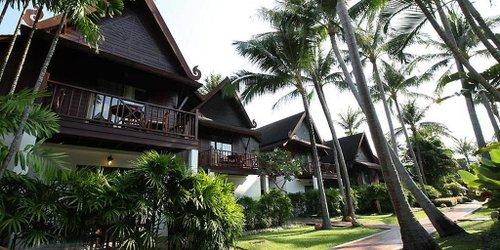 Забронировать Amari Palm Reef - Koh Samui