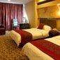AoMa Business Hotel